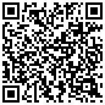 Link qr-code Patente Nautica e diversamente abili